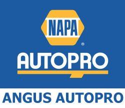 Angus Autopro
